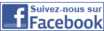 Suivez Château Bélingard sur facebook