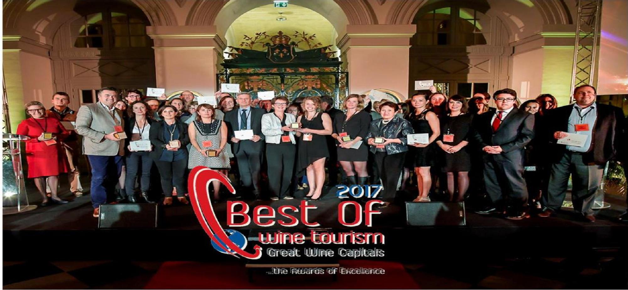 best-of-wine-2017-redim
