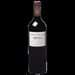 Ortus-1200px