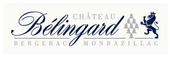 Vin de Bergerac, vin de Monbazillac, Château Belingard